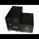 UPS SAE-2000RI-0TT / BBS12V24A (Banco de Baterias Externo)