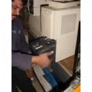 Servicio de Revision a UPS de 1.5kVA a 3kVA