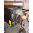 Servicio de Revision a UPS de 5kVA a 10kVA